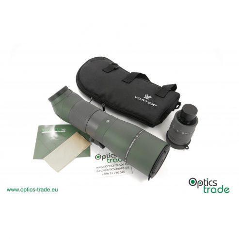 vortex_razor_hd_22-48x65_angled_spotting_scope_2_