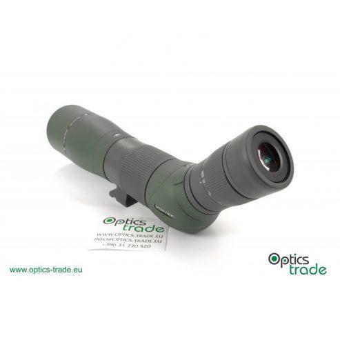 vortex_razor_hd_22-48x65_angled_spotting_scope_9_