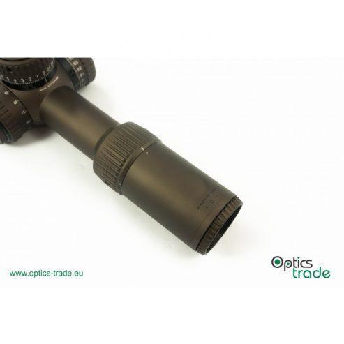 vortex_razor_hd_gen_ii_3-18x50_rifle_scope_19_