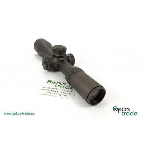 vortex_razor_hd_gen_ii_4.5-27x56_rifle_scope_13_