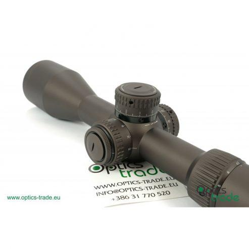 vortex_razor_hd_gen_ii_4.5-27x56_rifle_scope_18_
