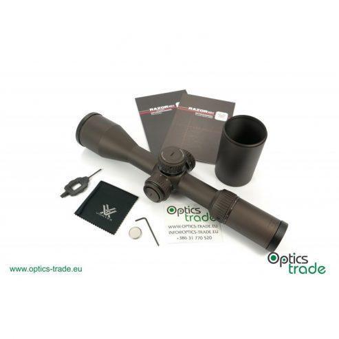 vortex_razor_hd_gen_ii_4.5-27x56_rifle_scope_1_-1