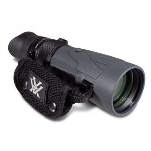 vortex_recon_r_t_15x50_tactical_scope
