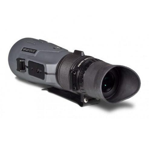 vortex_recon_r_t_15x50_tactical_scope_2