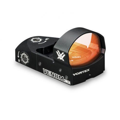 vortex_red_dot_venom_3_moa_dot_2