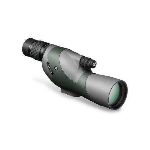 vortex_spotting_scopes_razor_hd_11-33x50_straight_1