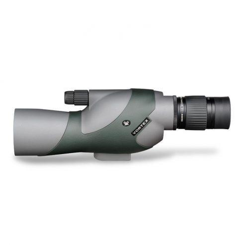 vortex_spotting_scopes_razor_hd_11-33x50_straight_3