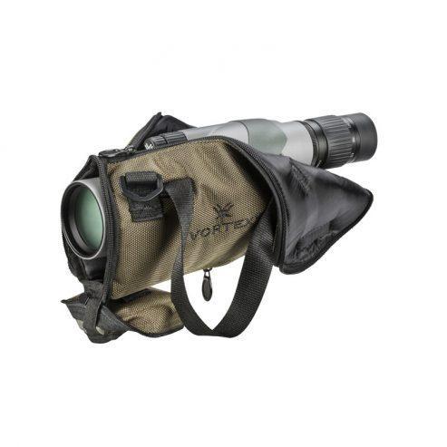 vortex_spotting_scopes_razor_hd_11-33x50_straight_4