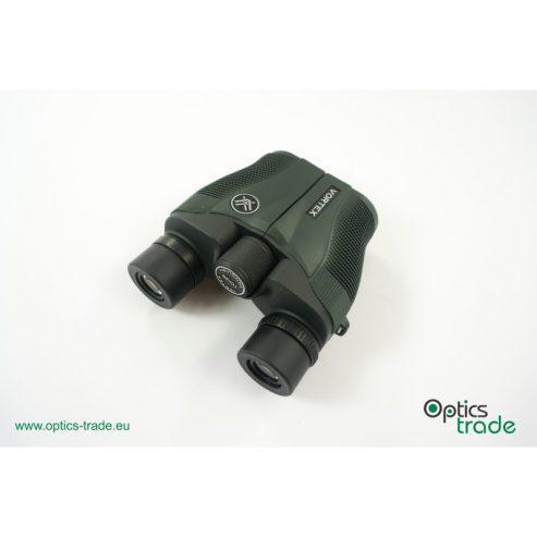vortex_vanquish_10x26_binoculars_10_