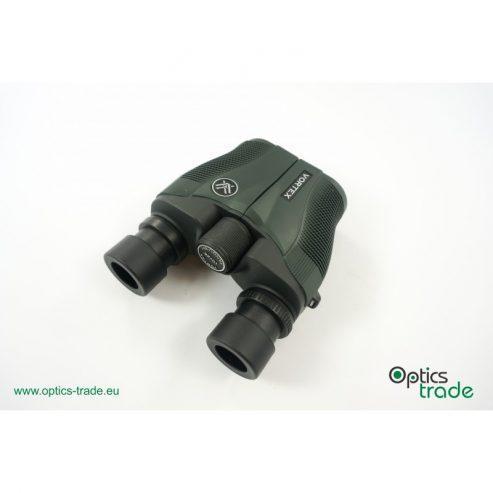 vortex_vanquish_10x26_binoculars_11_
