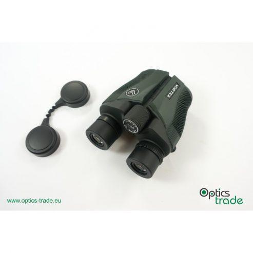 vortex_vanquish_10x26_binoculars_20_