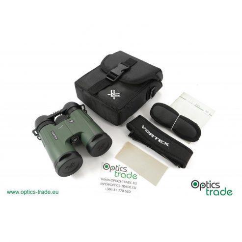 vortex_viper_hd_10x42_binoculars_1_