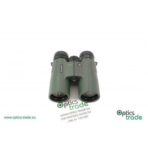 vortex_viper_hd_10x42_binoculars_2_