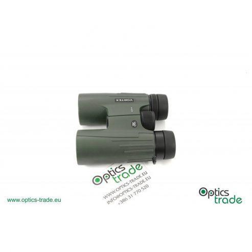 vortex_viper_hd_10x42_binoculars_4_