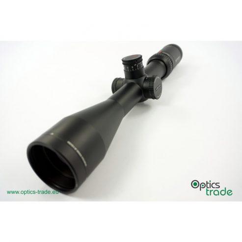 vortex_viper_hs_4-16x50_lr_rifle_scope__9__1