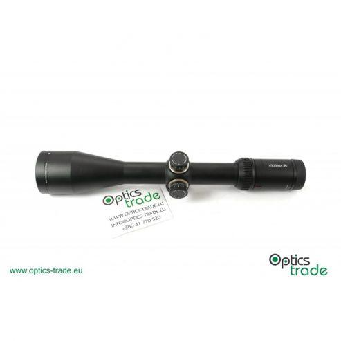 vortex_viper_hs_4-16x50_rifle_scope_15_