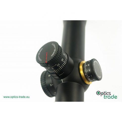 vortex_viper_hs_lr_6-24x50_ffp_rifle_scope_28_