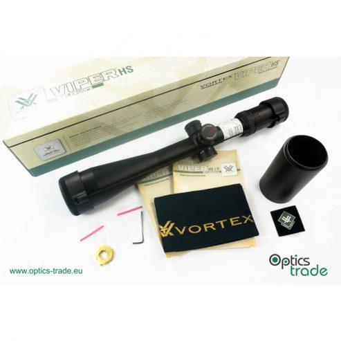 vortex_viper_hs_lr_6-24x50_ffp_rifle_scope_2_