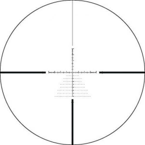 vortex_viper_hs_lr_6-24x50_ffp_xlr_reticle_moa