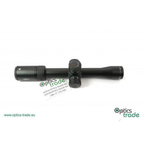 vortex_viper_pst_gen_ii_2-10x32_ffp_rifle_scope_12_