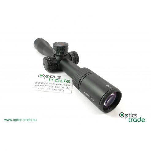 vortex_viper_pst_gen_ii_2-10x32_ffp_rifle_scope_17_