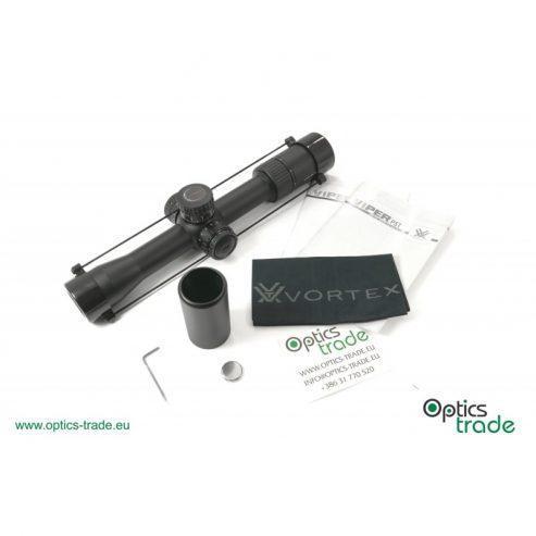 vortex_viper_pst_gen_ii_2-10x32_ffp_rifle_scope_2_
