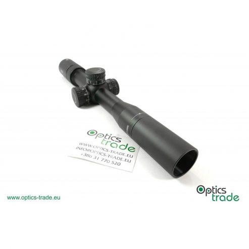 vortex_viper_pst_gen_ii_2-10x32_ffp_rifle_scope_34_