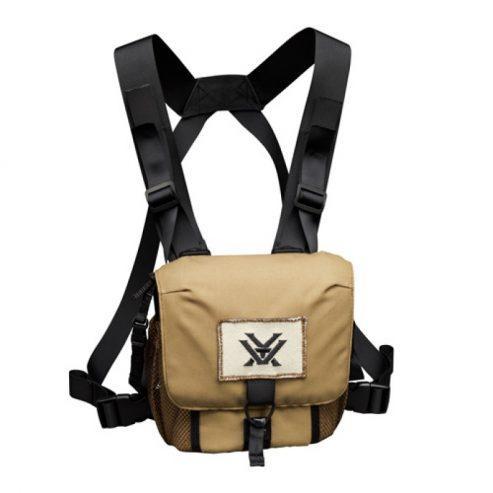 vtx_bac_glasspak-harness_straps_fr