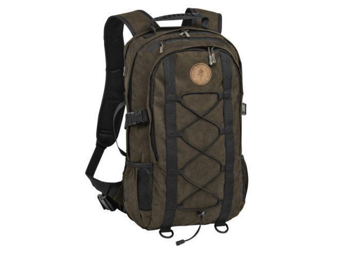 5498-241-backpack-outdoor-suede-brown