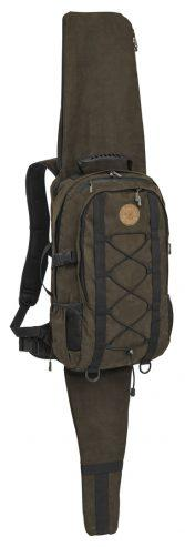 5499-241-backpack-hunting-suede-brown-long