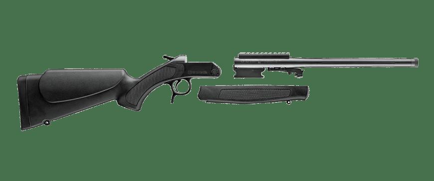 BA13TD-DIS-STANDARDBLACK-16