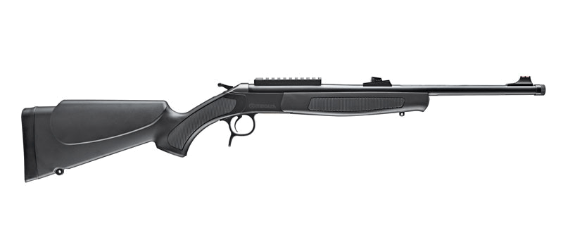 BA13TD-STANDARDBLACK-WITHOPENSIGHTS-20-THREAD-CARBON-feature