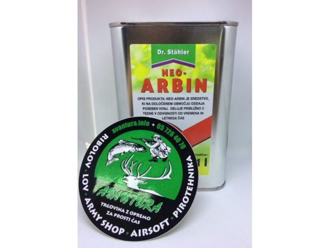 arbin_1