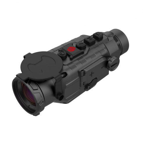 guide-ta435-thermal-imaging-clip-on-attachment
