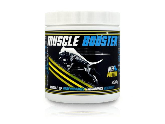 game-dog-muscle-booster-250g