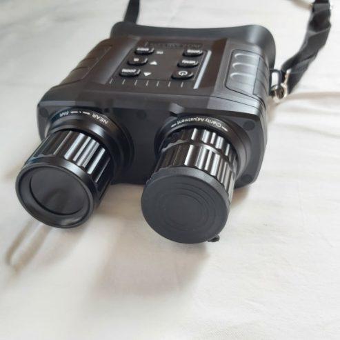 Nocna-optika-7