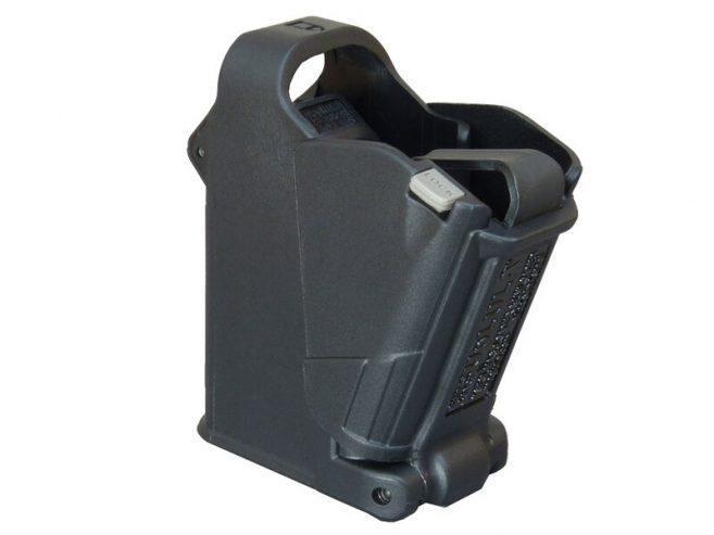 akah-maglula-uplula-trade-universal-magazine-loader-9mm-45