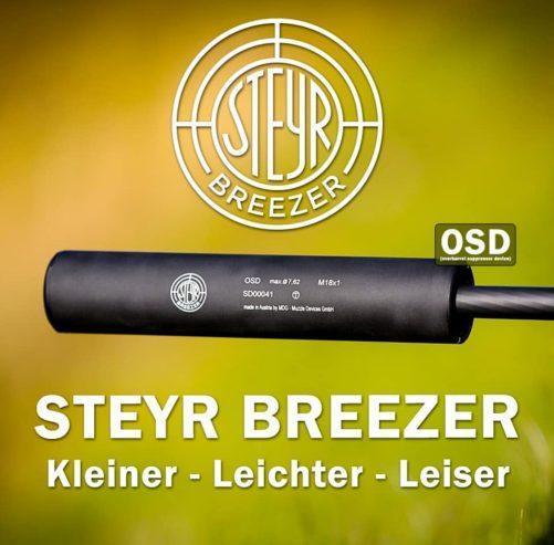 breezer3
