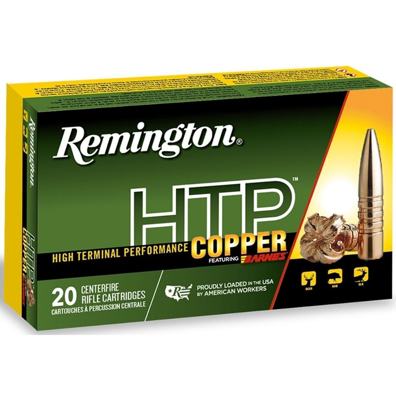 [Image: HTP-Remington.jpg]