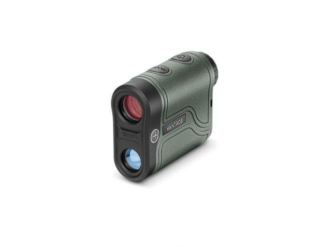 hawke_laser_range_finder_vantage_1